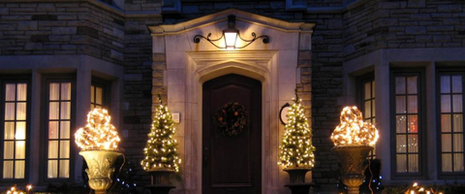 Christmas Trees Archives - christmastimetreasures.com