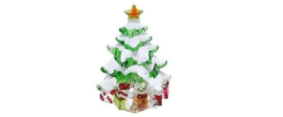 Decorative Christmas Night Lights