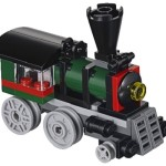 Lego Stocking Stuffers Under $15.00